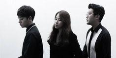 R&B trio Urban Zakapa set to make a comeback soon! | http://www.allkpop.com/article/2016/05/rb-trio-urban-zakapa-set-to-make-a-comeback-soon