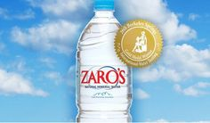 Αποτέλεσμα εικόνας για ΖΑΡΟΣ Berkeley Springs, Natural Mineral Water, Water Bottle, Drinks, Drinking, Beverages, Water Bottles, Drink, Beverage