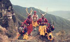 Mongolia, Patagonia, Amazing Photography, Nature Photography, Jimmy Nelson, Spiritual Stories, Alpacas, Bhutan, People Of The World