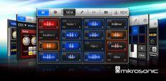 SPC Music Sketchpad 2