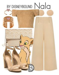 DisneyBound is meant to be inspiration for you to pull together your own outfits which work for your body and wallet whether from your closet or local mall. As to Disney artwork/properties: ©Disney Cute Disney Outfits, Disney Dress Up, Disney Themed Outfits, Disney Bound Outfits, Cute Outfits, Disneyland Outfits, Disney Clothes, Disney Inspired Fashion, Disney Fashion