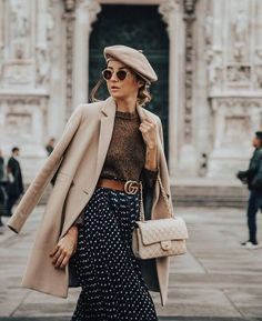 How to Chic