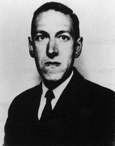 """ Men of broader intellect know that there is no sharp distinction betwixt the real and unreal. "" - H P Lovecraft"