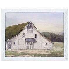 a5c312d1d84c Paragon Long Acre Framed Wall Art