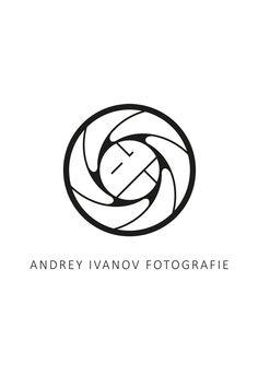 Werner Design, 2019, Logoentwicklung AI-Fotografie   Fotografie & Bildbearbeitung Corporate Design, Marken Logo, Logos, Image Editing, Writing Paper, Business Cards, Creative, Pictures, Logo