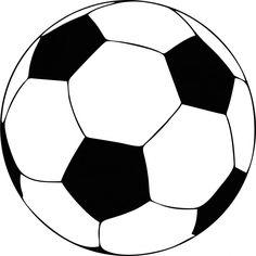 voetbal - Google zoeken