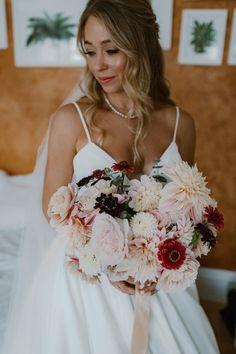 Love Photography, Wedding Photography, Pastel Makeup, Finger Lakes, Beauty Lounge, New York Wedding, Wedding Make Up, Wedding Hairstyles, Stylists