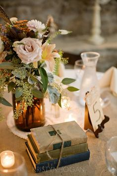 Cedarwood Vintage Chic, Rustic Luxe Wedding   Historic Cedarwood   All Inclusive Designer Weddings
