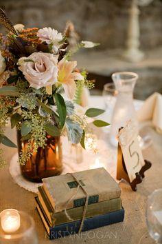 Cedarwood Vintage Chic, Rustic Luxe Wedding | Historic Cedarwood | All Inclusive Designer Weddings