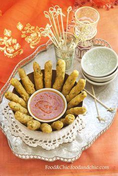 Es evidente que a los egipcios les gustaba comer y tenían buen apetito. Ya en el Gran papiro de Harris – texto egipcio que habla de temas religiosos e históricos – se hace mención a los alimentos c…