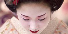Cara mencerahkan kulit dengan Kojiesan http://stubbybslibali.blogspot.com/2014/12/mobil-bekas-baru-jakarta-hari-ini.html