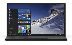 Windows 10's 29th July Release Date Confirmed http://www.ubergizmo.com/2015/06/windows-10s-29th-july-release-date-confirmed/