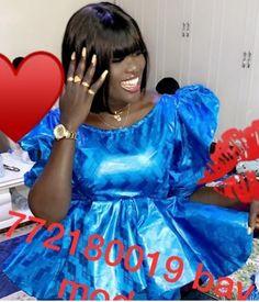 Décolté nice en 2019 Olivia pope style, Fashion et