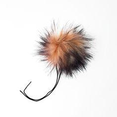 Sangria Faux Fur Pom Poms – Warehouse 2020 Faux Fur Pom Pom, Black Nylons, Sangria, Pom Poms, Warehouse, Color, Colour, Magazine, Barn
