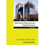 Multi-storey precast concrete framed structures [Recurso electrónico] / Kim S. Elliott, http://encore.fama.us.es/iii/encore/record/C__Rb2628473?lang=spi