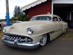 1954 Desoto Desoto Firedome, Old Classic Cars, Hot Rods, Luxury, Vehicles, Trucks, Vintage Cars, Dream Cars, 1950s