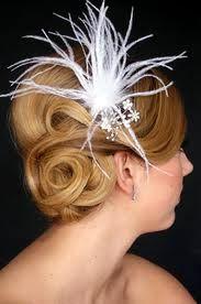 Resultados da Pesquisa de imagens do Google para http://fashionsdesigns2012.com/wp-content/uploads/2012/02/wedding-hairstyles-updos.jpg