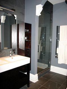 9 Best Brown Floor Tile Images Bath Room Bathroom Remodeling