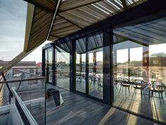 Galeria - Priceless Milano / Park Associati - 6