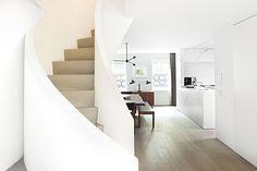 50 Gorgeous Home Decor Ideas ForMinimalists | StyleCaster