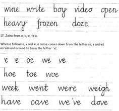Worksheet Nelson Font Handwriting Worksheets nelson handwriting teaching pinterest f c handwriting