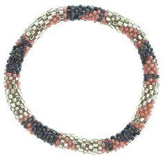 The Original Roll-On Bracelet-Fit for a Lady Aid Through Trade http://www.amazon.com/dp/B00WAGWWRG/ref=cm_sw_r_pi_dp_kCaNvb0JYNNQF