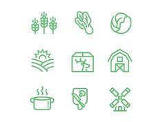 Smith's Farms Icon