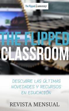 Learningpod es un banco de prueba en línea con más de 48,000 preguntas. Los profesores pueden re-mezclar, ceder, e imprimir pruebas para sus estudiantes. Proprofs: Su versión gratuita ofrece crear un conjunto ilimitado de concursos, encuestas y preguntas. La versión
