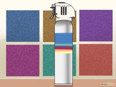 How to Dye Carpet. Carpet inside of a home or vehicle often becomes stained and discolored long before it is worn out. Even with regular vacuuming and cleaning, your carpet may look old before its time. If your carpet is made of wool or. Dye Carpet, Nylon Carpet, Steam Cleaning Machine, Steam Clean Carpet, Custom Carpet, Carpet Cleaning Company, Loom Weaving, Persian Carpet, Carpet Runner