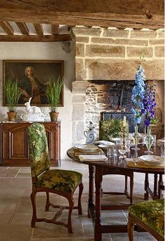 3743 best a french country home images on pinterest homes country