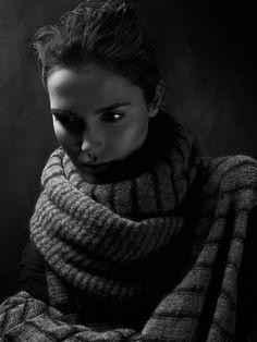 SarahPacini_Sp2011_01_12_01-382