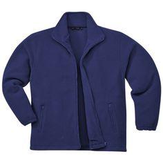 Cheap Portwest Men39s Jacket Black Black deals week