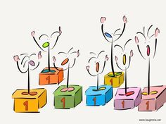 http://www.laugirona.cat/2015/01/la-personalitzacio-de-laprenentatge.html