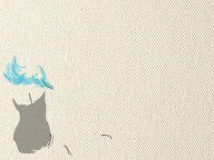 #wattpad #de-todo Entre para más información o llame al número que aparece en pantalla. Si marca ya, ¡se llevará totalmente gratis un segundo Anecdotario Público! ¿Qué espera? ¡Levante ese teléfono y ordene el suyo! Válido hasta agotar existencias.