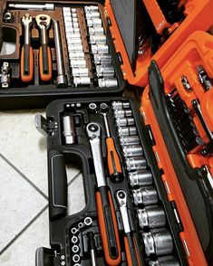 We stock a range of Mil Spec Precision Tools and Accessories available to buy online. Fast UK and International Delivery. Precision Tools, Garage Shop, Socket Set, Tools And Equipment, Garages, Bespoke, Range, Products, Tools