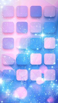 Sparkly III iPhone 5