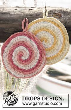 281 Besten Häkeln Bilder Auf Pinterest Yarns Crochet Patterns Und
