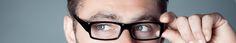 Select Classic Multifokális szemüveg
