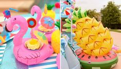 float-into-summer-pool-party Water Birthday, Summer Pool Party, Diy Wedding Projects, Classroom Inspiration, Party Planning, Make It Simple, Creative, Fun, Crafts