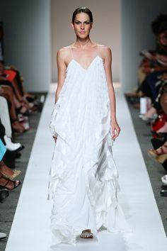 South African Fashion Week South African Fashion, Formal Dresses, Wedding Dresses, One Shoulder Wedding Dress, Womens Fashion, Collection, Dresses For Formal, Bride Dresses, Bridal Gowns
