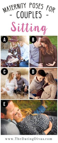 50 Stunning Maternity Photo Shoot Ideas - The Dating Divas Maternity Photography Poses, Maternity Portraits, Maternity Session, Maternity Pictures, Pregnancy Photos, Pregnancy Photo Shoot, Photography Ideas, Couple Photography, Pregnancy Belly