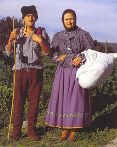 Folk Costume, Costumes, Traditional Outfits, Dress Up, Culture, Folk Clothing, Clothes, Vintage, Art