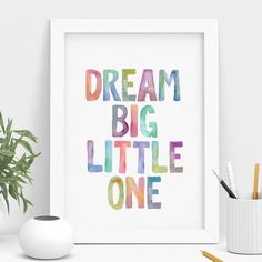 Life goes on word art print poster black white motivational quote inspirational words of wisdom motivationmonday Scandinavian fashionista fitness inspiration motivation typography home decor Watercolor Typography, Typography Prints, Typography Poster, Watercolor Print, Typography Quotes, Lettering, Watercolour Painting, Inspirational Posters, Inspirational Gifts