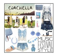 """""""festival"""" by ramos-jackie ❤ liked on Polyvore featuring River Island, Sans Souci, Ancient Greek Sandals, TIBI, Steve Madden, Rebecca Minkoff, Talbots, Christian Dior, claire's and Marc Jacobs"""