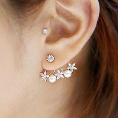 Earrings Cheap For Women Fashion Online Sale   DressLily.com Page 19