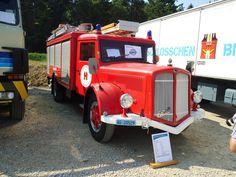 Fire Engine, Fire Trucks, Trailers, Vehicles, Bern, Trucks, Emergency Vehicles, Hang Tags, Car