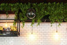 Location Kartal, İstanbul Year 2015 Client N/A Job description Complete identity design & Interior design Function Coffee shop Project area 300 m² Stat. Identity Design, Coffee Shop, Istanbul, Restaurant, Interior Design, Coffee Shops, Nest Design, Coffeehouse, Home Interior Design