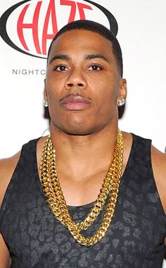 nelly | Rapper Nelly's Tour Bus Raided—Texas Border Cops Find Drugs, Gun