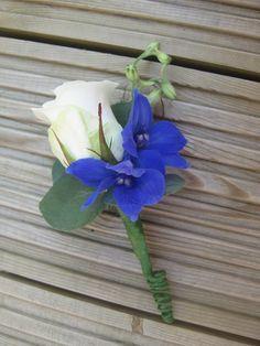 Google Image Result for http://www.johicksflowers.co.uk/blog/wp-content/uploads/2010/06/June-2010-008.jpg