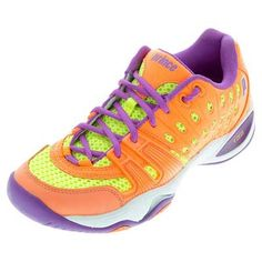 quality design 241e9 88000 Top 10 Best Tennis Shoes For Women Reviews